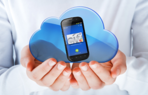 Develop-iOS-Apps-with-Google's-Free-Cloud-Based-Backend-Tool
