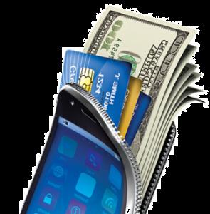 mobile-payment-era-has-begun