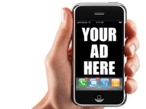 aol-plans-to-build-up-a-substantial-mobile-advertising-business