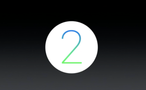 apple-watch-os-2-0-native-developers-540x334