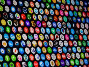 wwdc-2015-apple-watch-apps-3534