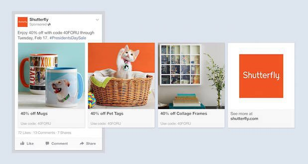 facebook-product-ads-carousel