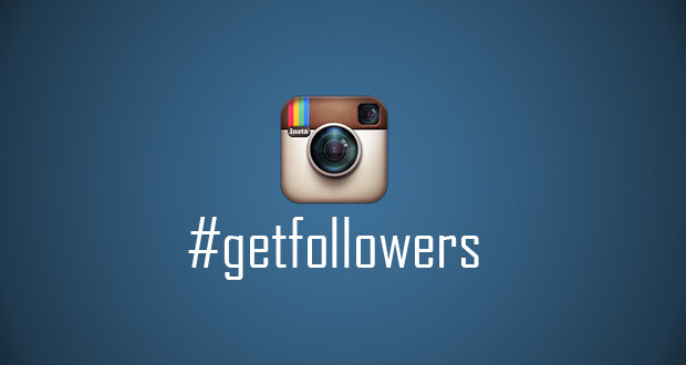 getfollowers
