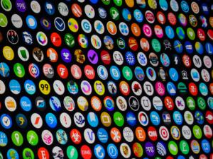 wwdc-2015-apple-watch-apps-3534