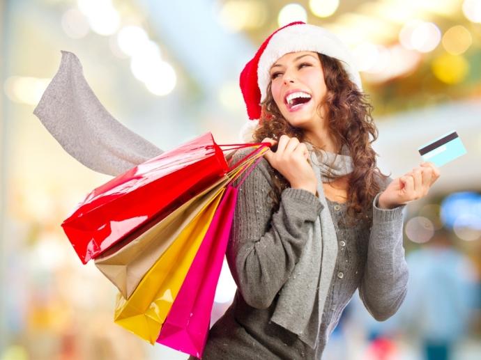 christmas-shopping