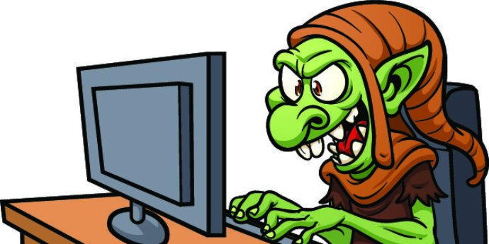 o-INTERNET-TROLL-facebook