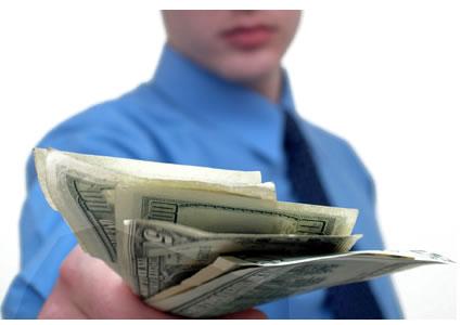 credit-loans