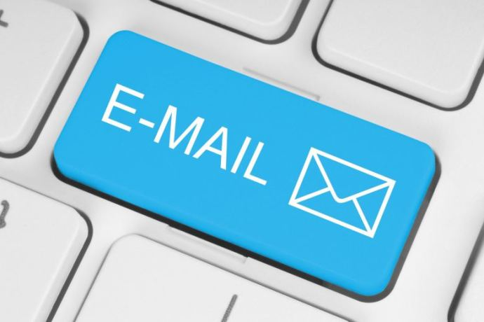 email-button