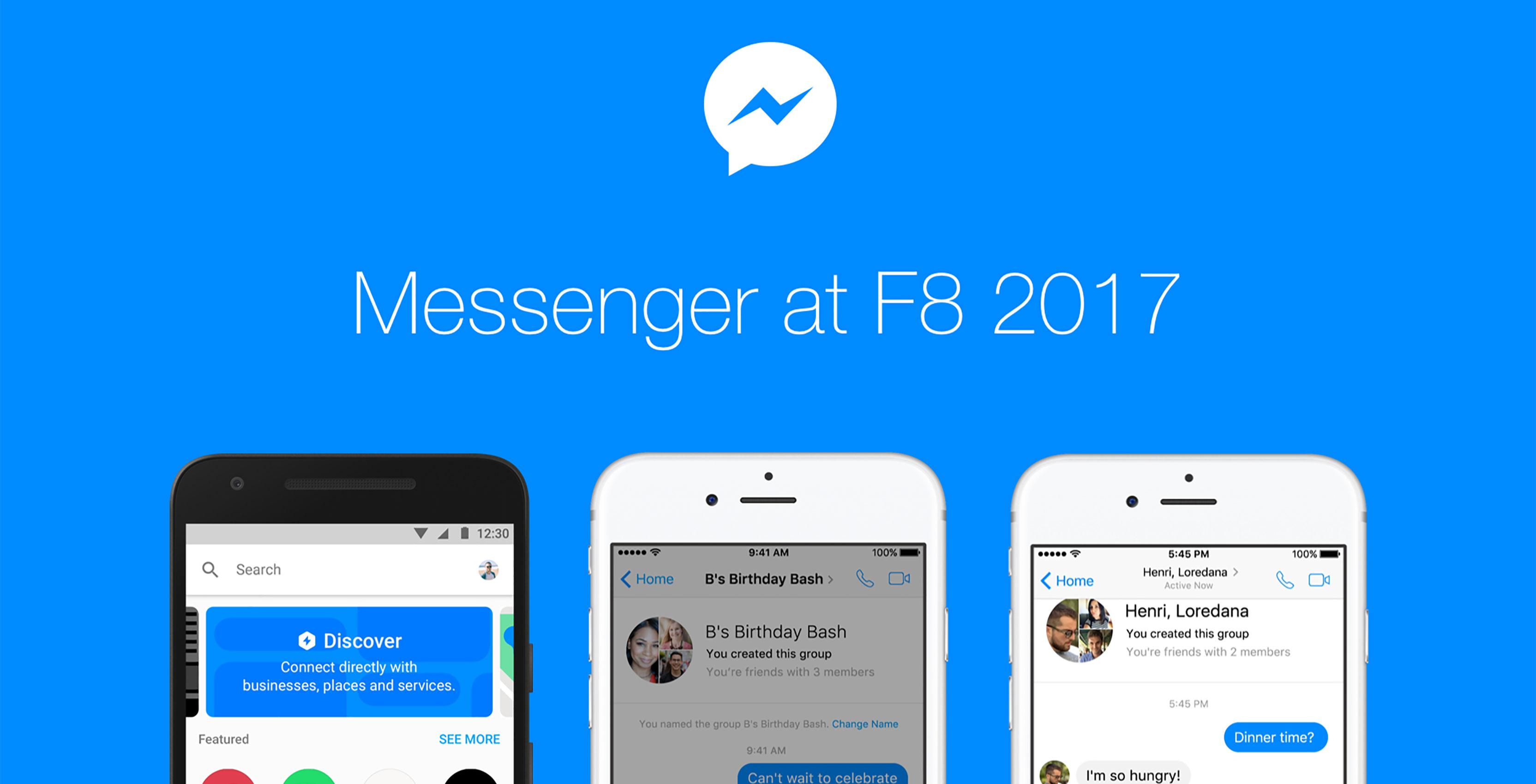 facebook-messenger-f8