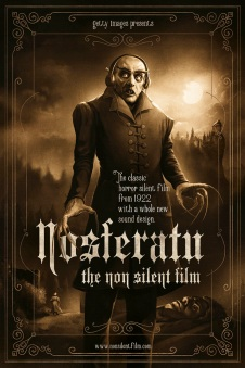 poster_getty_nosferatu_1