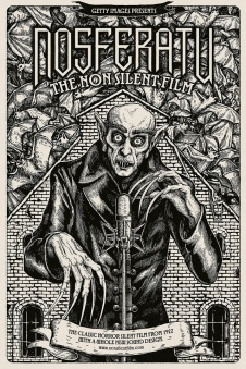 poster_getty_nosferatu_3